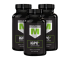 Muscletronic Coupon Review