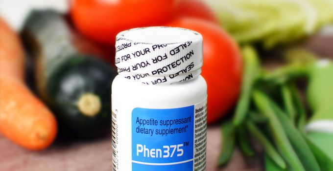 Phen375 Coupon & Review