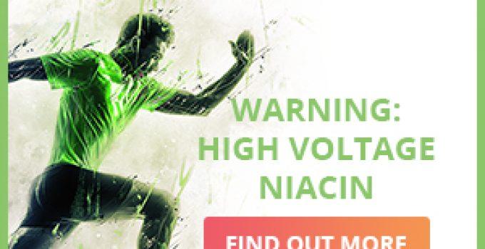 niacin max coupon review